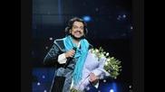 Филипп Киркоров - Моя звезда