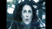 Within Temptation - Mother Earth (High Quality)
