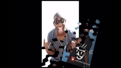 Tinie Tempah ft. Wiz Khalifa- Till Im Gone