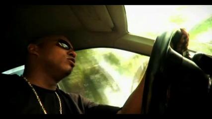 D-flame (feat. Wayne Marshall) - Burnin Non-stop (rmx radio edit)