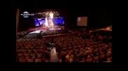 Веселин Маринов Патриотични песни(китка)2011