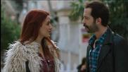 Двете лица на Истанбул - еп.38 - Фатих Харбийе (bg audio - Fatih Harbiye 2013-2014)