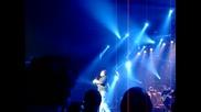 Antonis Remos - Epitelous,  Apopse thelo na pio Live 2009
