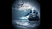 Saint Deamon - Run For Your Life