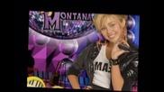 Бг Превод! Hannah Montana - Are You Ready