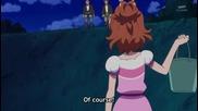 Go! Princess Precure - 25