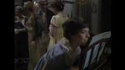 Гордост И Предразсъдъци ( Pride and Prejudice 1980 ) E01
