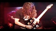 Queensryche - Mindcrime At The Moore (Ad supported clip - video streaming) (Оfficial video)