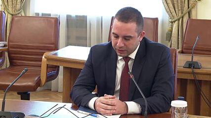 Борисов: Ваксините са нашето оръжие, трябва да се върнем към нормалния живот