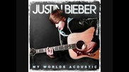 New Justin Bieber - This Dream Is Too Good - New Song 2011