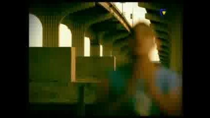 Raptile Feat.valezka - Da Unbeatables + subs (eng)