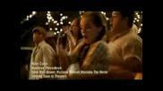 Miley Cyrus - Hoedown Throwdown ( Official Music Video )