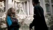 Bon Jovi - Thank You For Loving Me - Official Uncut Music Video