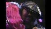 Etta James Dr.john - Id Rather Go Blind ( Blind Girl)