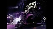 Made It - I Made It - Kevin Rudolf ft. Lil Wayne Jay Sean Birdman (cash Money Heroes)
