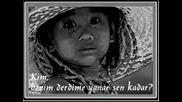 Azeri Kizi Gunel Beni Aneme Goturun Vbox7