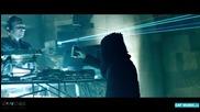 Lukone & Demoga Ft. Liviu Teodorescu - Electronic Symphony (official Video)