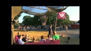 World of Q - Dance 2010 [1]