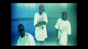 Kardinal Offishall ft. the Clipse - Set It Off