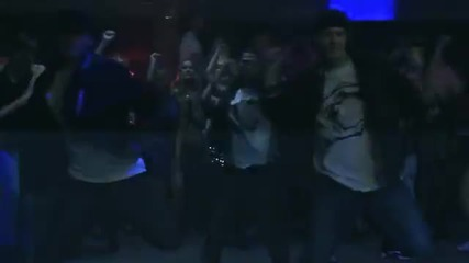 Eric Saade - Popular (official Video Director's Cut) || Hd * lyrics and Bg subs ..