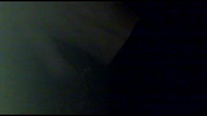 Сеслската баня :d