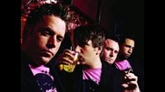 The Bloodhound Gang Ft. Ville Valo