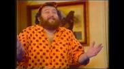 Lepa Brena - Evo moga delije, part 4, Tv Show Vecer sa Lepom Brenom '09