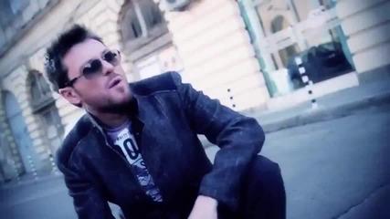 Дивна feat. Миро , Криско - И ти Не Можеш Да Ме Спреш (hd) + Текст