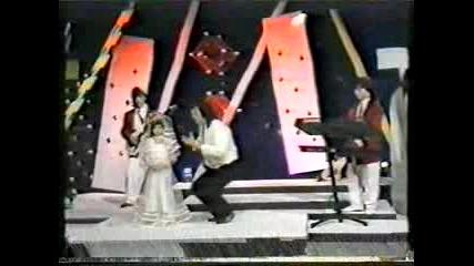 ferus mustafov - - fadilj sacipi - - - ali bajram - - karnobatvenko