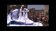 Коледата невъзможна - Бг Аудио ( Високо Качество ) Част 3 (1996)
