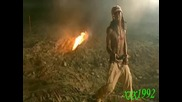 Превод * Lil Wayne - Fireman Hq