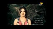 Nancy Ajram - Ehsas Gedid - 11.10.