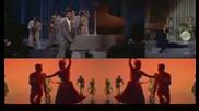 Rock n Roll Little Richard Ready Teddy - 1956