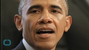 Obama Speaks to Saudi King, White House Plans Camp David Statement