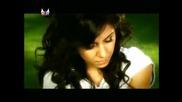 Yegane - Gidenler Unutulur [2008] [orjinal Klip].flv