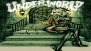 """Vamps """"underworld"""" – 7. Inside of me Bg subs"""