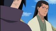 Naruto Shippuuden 369 [ Бг Субс ] Върховно Качество