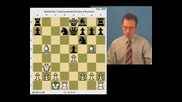 Chesstactics Paul Morphy - Count Isouard, Duke of Brunswick