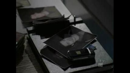 Кварталът на богатите сезон 4 епизод 10