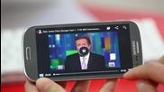 Samsung Galaxy S 3 цена в Moboshop.bg (hd)