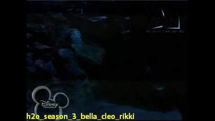 h2o season 3 (bg audio)