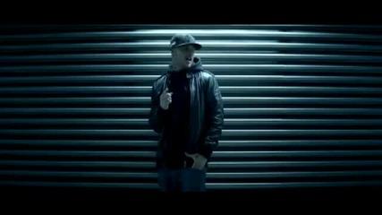 Matt Pokora - Catch Me If You Can + Хвани ме, ако можеш... ( превод ) (hq)