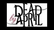 Dead by April full album