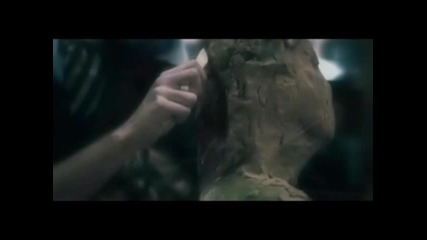 Avantasia - Carry Me Over (hq)
