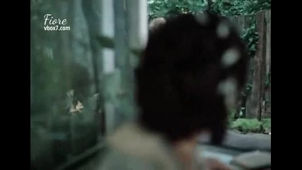 Жесток романс-част 2/2 (филм 1984)