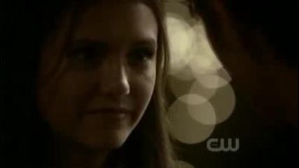 Vampire Diaries - Unfaithful (*)
