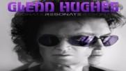 Glenn Hughes - Resonate ( full album ) - 2016