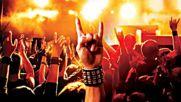 The Best Of Hard Rock Vol.1 Glam Metal Heavy Metal