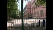 """Конфликт между пиян охранител и възпитаник на дома """"Асен Златаров"""""""