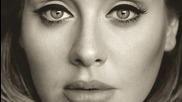 Adele - All I Ask (превод)